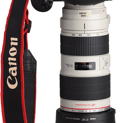 Canon-EF-70-200mm-f-2.8-L-IS-II-USM-Lens-On-Camera-1