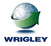 Wrigley Polska
