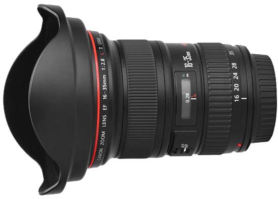 Canon-EF-16-35mm-f2.8L-II-USM-Zoom-Lens-for-eos-digital-camera-for-slr-1