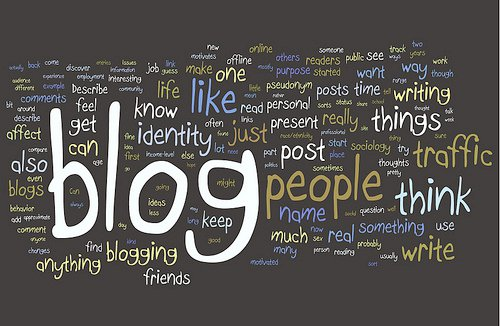 http://www.organicconnexions.com/blog/2012/07/how-to-advertise-personal-blogs