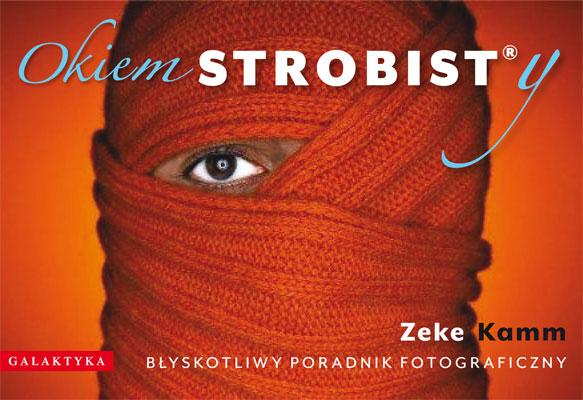 Okiem_Strobisty_-_okladka