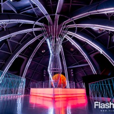 eurotrip wakacje w europie stolice Bruksela Atomium