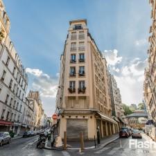 eurotrip wakacje w europie stolice Paryż Monserat