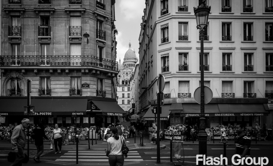 aeurotrip_wakacje_dookola_europy_zwiedzaj_europe-paryz-barcelona-wenecja-30