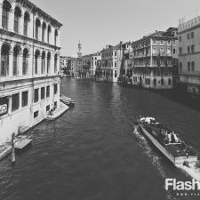 eurotrip wakacje w europie stolice Wenecja