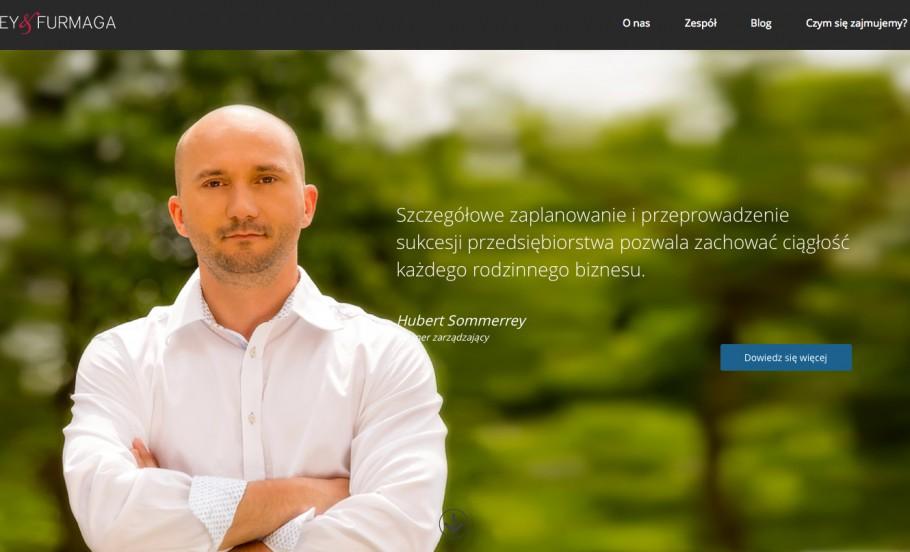 fotografia-portretowa-fotografia-biznesowa-poznan-agencja-fotograficzna-fotograf-poznan-flash-group-zdjecia-dla-kancelarii-fotografia-poznan-fotografia-komercyjna-1