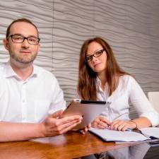 fotografia-biznesowa-fotografia-portretowa-fotografia-komercyjna-fotografia-poznan-fotograf-poznan-agencja-fotograficzna-flash-group-fotograf-dla-kancelarii-zdjecia-kancelarii