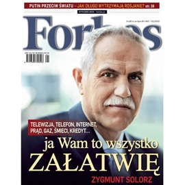forbes-01-15-duze