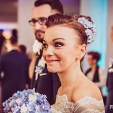 życzenia na weselu łzy panny młodej