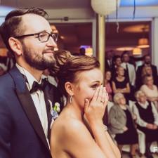 obrazy wesele prezenty dla rodziców podziękowania