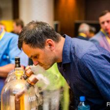 agencja fotograficzna Poznań fotograf reportaż targi whisky festiwal sopot