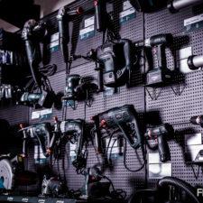 fotografia produktowa firma KAEM fotograf Poznań sesja produktowa zdjęcia produktów