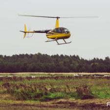 fotografia reportażowa fotografia eventowa fotograf Poznań fotograf eventowy Optifuel challenge Renault