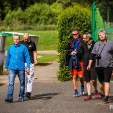 wyjazd integracyjny fotoreportaż fotografia eportażowa fotografia eventowa fotograf Poznań
