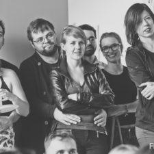 urodziny Janeiro House fotograf Poznań fotografia reportażowa fotografia eventowa fotoreportaż