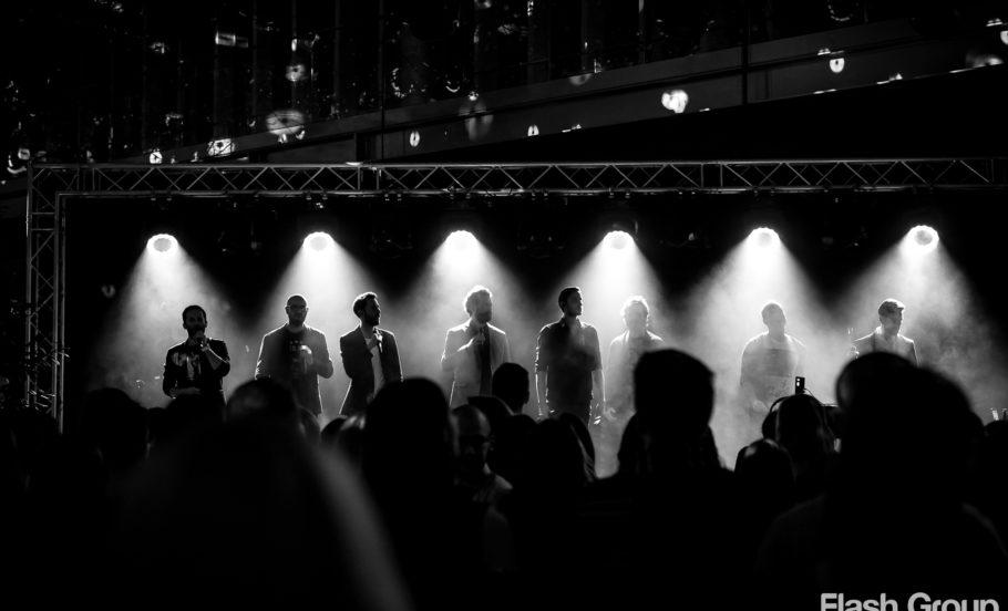 fotografia-koncertowa-audiofeels-27