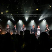 AudioFeels fotografia koncertowa fotografia reportażowa fotografia eventowa fotograf Poznań