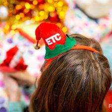 fotograf reportazowy Mikołajki ETC fotografia reportażowa fotografia eventowa fotograf Poznań