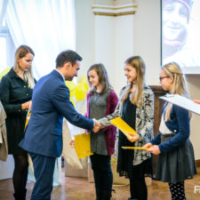 fotoreportaż fotografia reportażowa fotografia eventowa fotograf Poznań fotografia dla firm