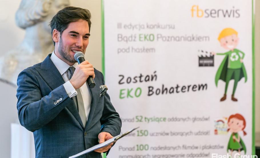 poznań-fotografia-eventowa-19