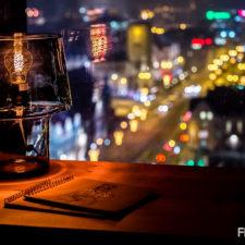 menu degustacyjne fotografia kulinarna zdjęcia jedzenia fotograf Poznań fotografia architektury zdjęcia wnętrz zdjęcia restauracji