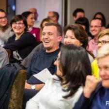 volkswagen poznań fotografia reportażowa fotografia eventowa fotoreportaż fotograf Poznań