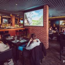 whisky bar 88 fotoreportaż fotografia reportażowa fotografia eventowa fotograf Poznań