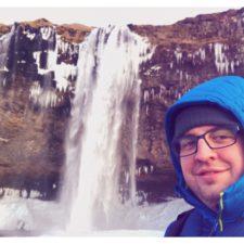 islandia phoneshoot strzaly z telefonu zdjeia z islandii fotograf na islandii