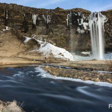 islandia zdjecia zorza fotograf z polski błażej pszczółkowski canon 16-35 canon 24mm canon 14mm ciekawe zdjęcia z islandii piękne zdjęcia zdjęcia konii atrakcje islandii zdjęcia z islandii