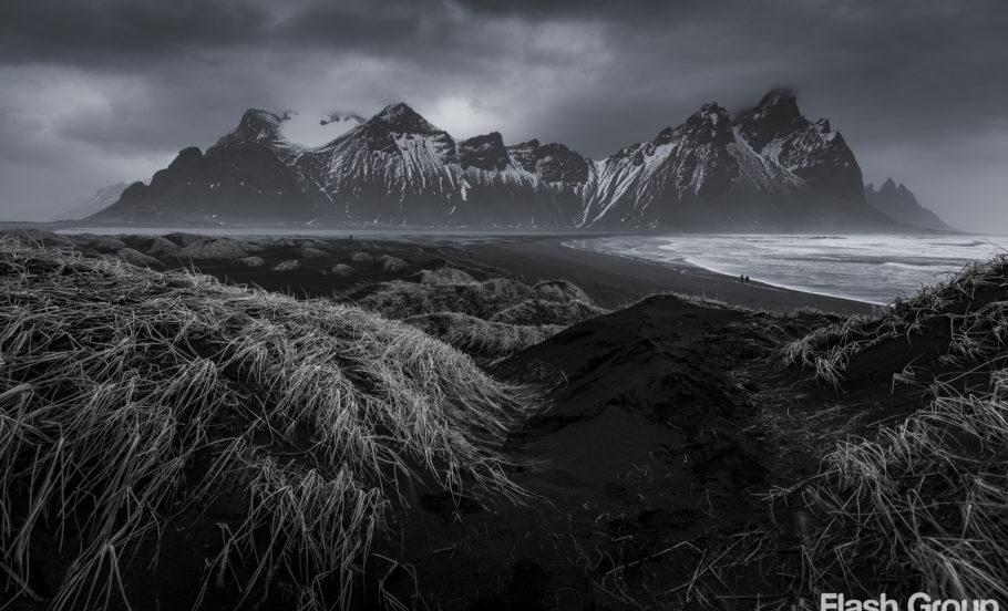 atrakcje_islandia-zdjecia-25