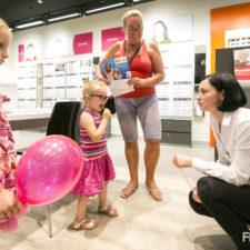 etc Swarzędz dzień dziecka fotografia reportażowa fotografia eventowa fotoreportaż impreza koncert pokaz fotograf Poznań