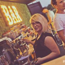 przystań na chwilę bar fotografia reportażowa fotografia eventowa fotograf Poznań