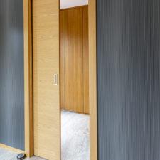 sesja wnętrza domu fotografia architektury fotografia wnętrz fotografia dla deweloperów fotograf Poznań