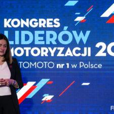 poznań motor show międzynarodowe targi poznańskie fotografia reportażowa fotografia targowa fotografia eventowa fotograf Poznań