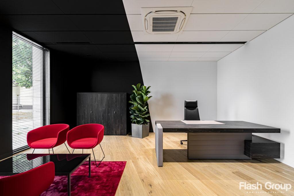 poznań fotografia wnętrz fotograf wnętrz fotografia architektury fotograf architektury flash group poznań comodo fajne wnetrza ładne biuro zdjęcia biur