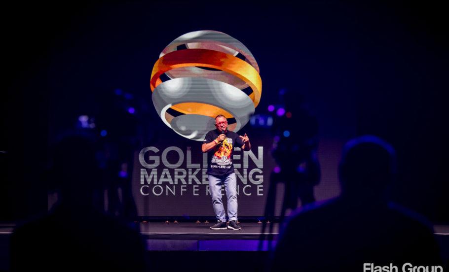 goldenmarketing-fotografia-repotażowa-poznań-51